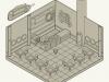 ap_assets_iso_layout_base_2_sp