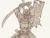 feudal-japan-concepts-pt2