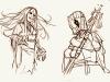 feudal-japan-concepts