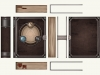 bookconcepts3-texture