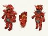 armor-sets