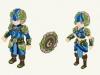 armor-sets2