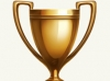 trophies_wip