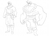streetfighter_style_sketches_v13_0