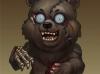 grizzlybear_rare